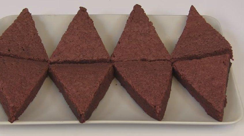 brownies-arbolito-de-navidad-son-divinos-pasos-9