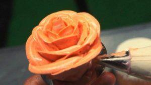 buttercream-asombroso-hace-una-rosa-en-1-minuto