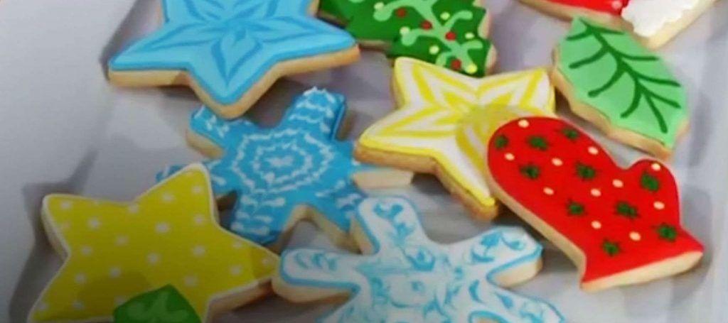 como-decorar-galletas-de-mantequilla