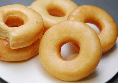 como-hacer-donuts-perfectos