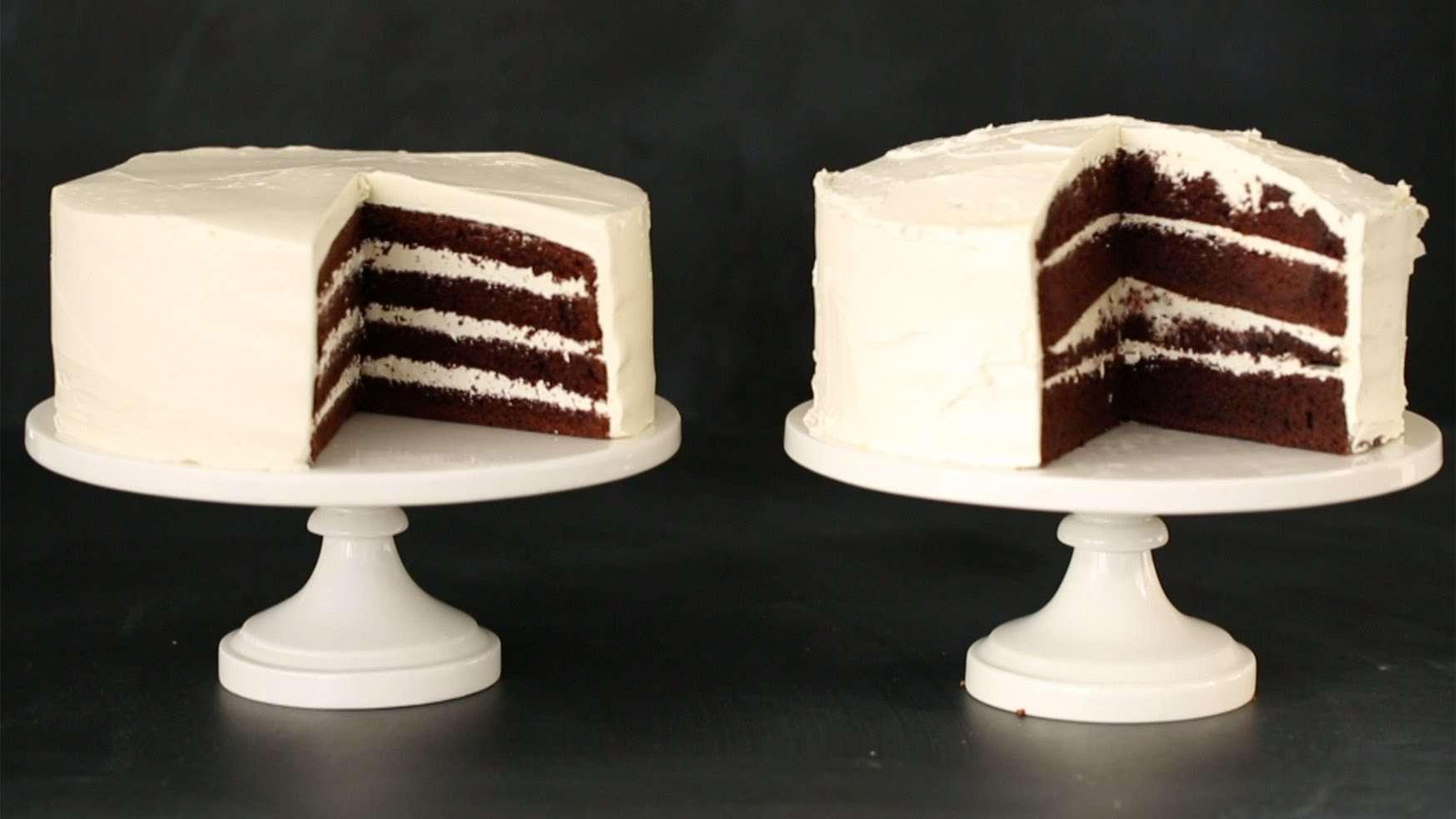 como-rellena-y-cubre-una-tarta-un-repostero-profesional