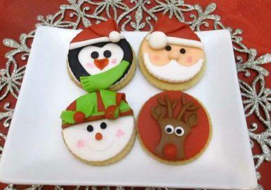galletas-navidenas-primera-parte