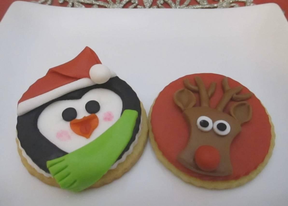 galletas-navidenas-segunda-parte