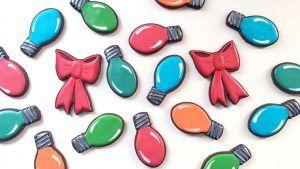 galletitas-navidenas-en-forma-de-luces