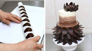 repostera-decora-impactante-tarta-en-solo-7-minutos