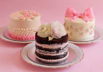 3-mini-tartas-con-buttertcream-faciles-y-hermosas
