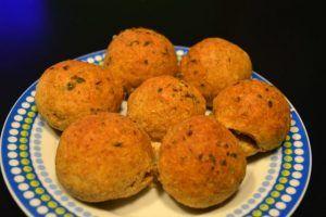 bollitos-integrales-de-ajo-y-mozzarella