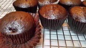 como-hacer-cupcakes-economicos-sin-huevos-ni-mantequilla