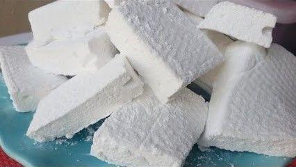 como-hacer-nubes-malvaviscos-o-marshmallows-caseros