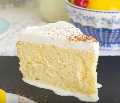 como-hacer-una-tarta-3-leches-perfecta