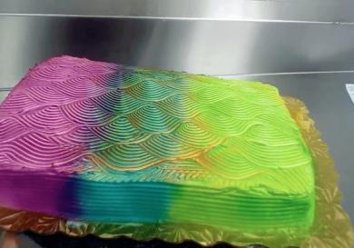 como-hacer-una-tarta-que-cambia-de-colores