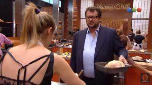 el-chef-se-indigna-con-los-participantes-del-prestigioso-reality
