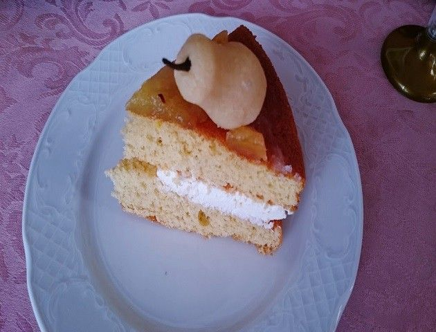 paste-peras1