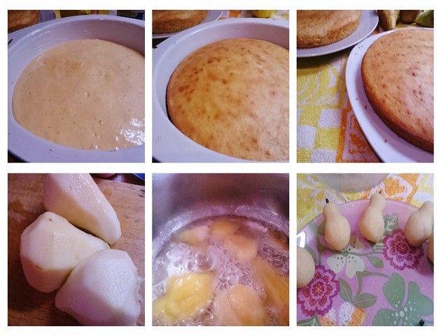 pastel-peras-pasos1
