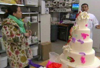 una-novia-le-arruina-un-pastel-al-famoso-repostero-de-la-tv