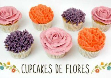 decora-tus-cupcakes-en-forma-de-rosas-claveles-y-hortensias