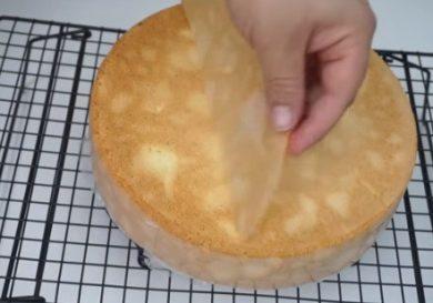 bizcocho-base-esponjoso-y-facil