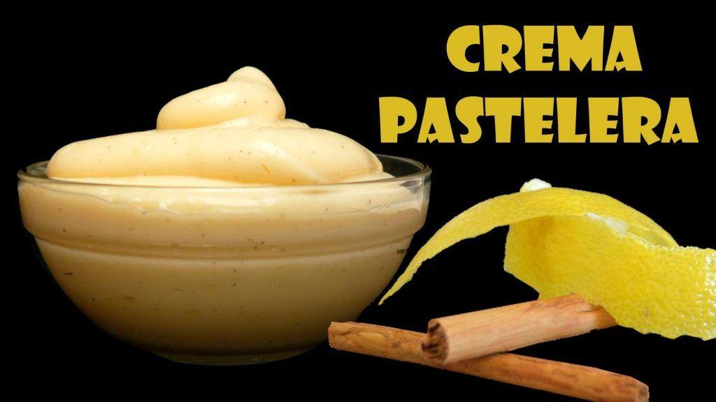 como-hacer-crema-pastelera-perfecta-en-el-microondas