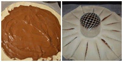 flor-de-crema-de-cacao-pasos-1