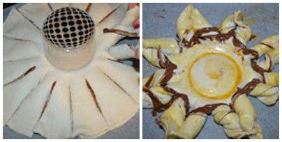 flor-de-crema-de-cacao-pasos-2