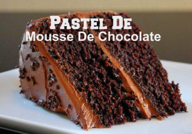 como-hacer-una-tarta-de-mousse-de-chocolate-perfecta