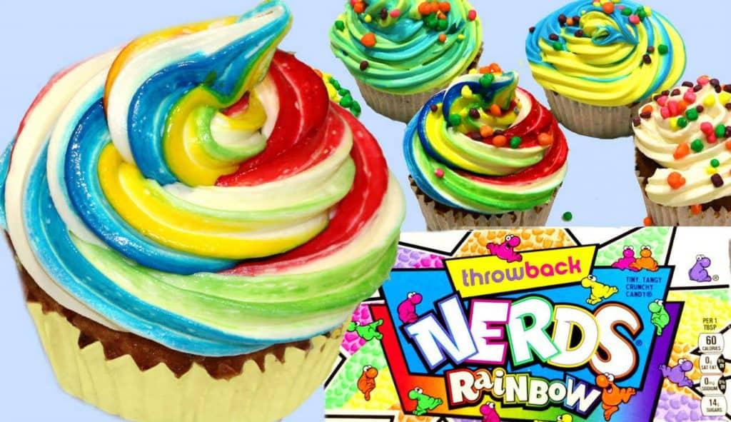 cupcakes-de-caca-de-unicornio-o-cupcakes-arco-iris