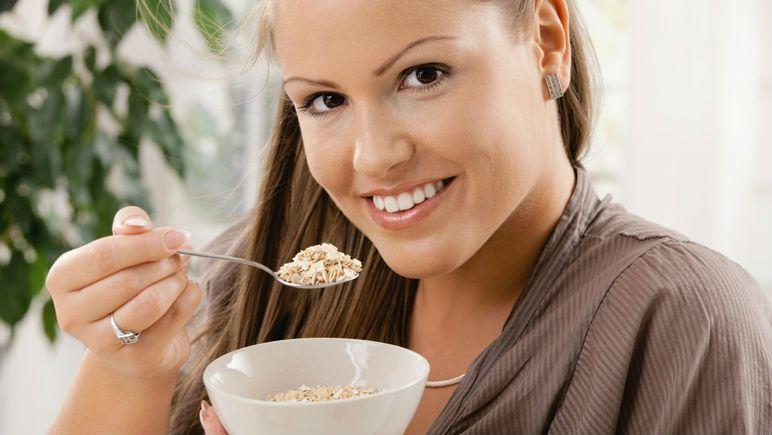 Adelgazar dieta cuenta calorias