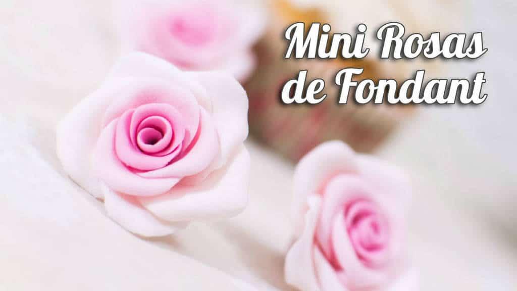 como-hacer-mini-rosas-de-fondant