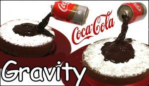 como-hacer-una-tarta-de-chocolate-y-coca-cola