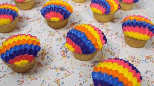 como-hacer-cupcakes-pinata