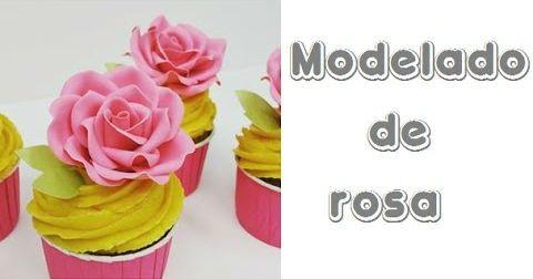 como-modelar-una-rosa-en-pasta-de-azucar