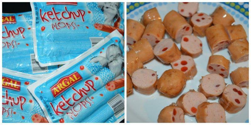 salteado-salchichas-ketchup-plops-previa
