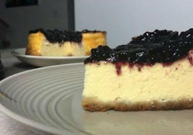 como-hacer-una-cheesecake-receta-originaL