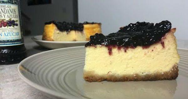 como-hacer-una-cheesecake-receta-origina