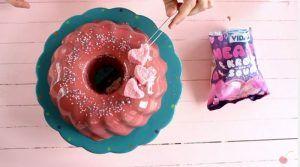 como-hacer-una-cobertura-de-espejo-para-tartas-y-pasteles