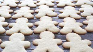 como-hacer-galletas-de-mantequilla-receta-basica