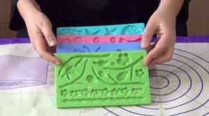 curso-en-video-22-cupcakes-botones-lazos-y-caramelos-de-fondant