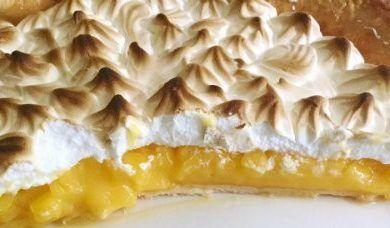 tarta-de-merengue-y-crema-de-limon