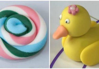 curso-en-video-23-cupcakes-piruleta-y-patito-de-fondant