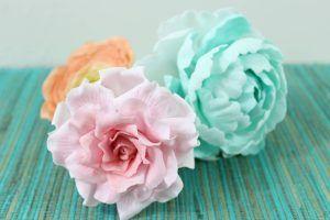 como-hacer-pasta-para-flores-de-azucar-receta-profesional