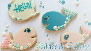 galletas-de-ballena-para-una-mesa-dulce-muy-especial