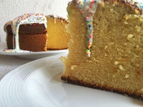 pastel-sin-mantequilla-ni-margarina-muy-facil-y-esponjoso