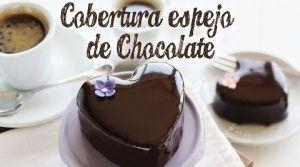cobertura-efecto-espejo-de-chocolate-te-decimos-como-aplicarla