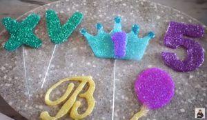 aprende-a-decorar-tus-tortas-facilmente-y-en-minutos