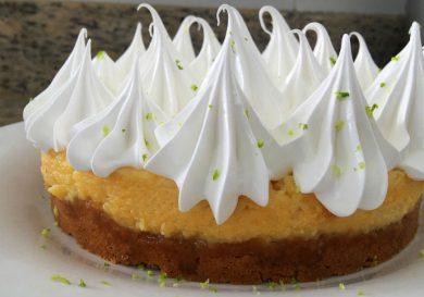como-hacer-un-lemon-pie-pastel-de-limon-muy-facil