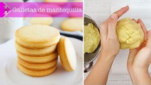 sin-galletas-de-mantequilla-receta-de-la-masa-paso-a-paso