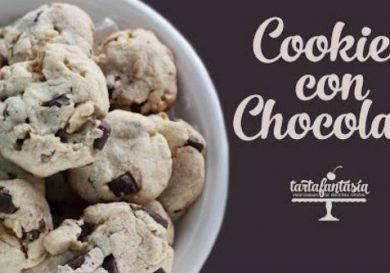 cookies-caseras-con-trocitos-de-chocolate