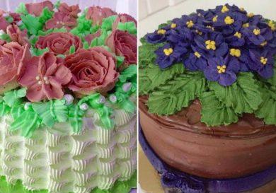 15-tortas-decoradas-que-te-van-a-dejar-con-la-boca-abierta