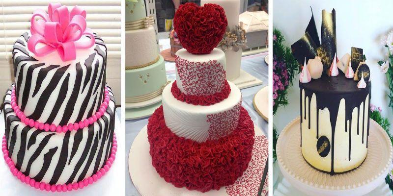 25-tortas-decoradas-la-sensacion-del-momento