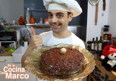 tarta-ferrero-rocher-la-receta-original-italiana